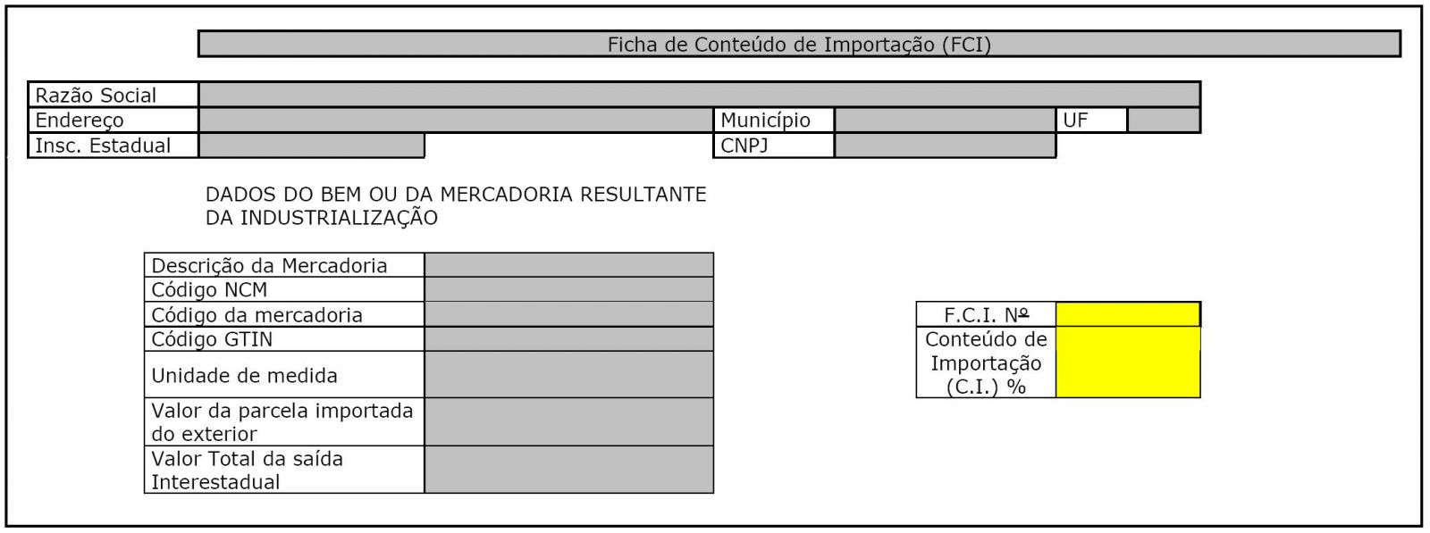 Decreto Nº 9203 DE 18 09 1998 - Estadual - Mato Grosso do Sul - LegisWeb 8943afb0b49
