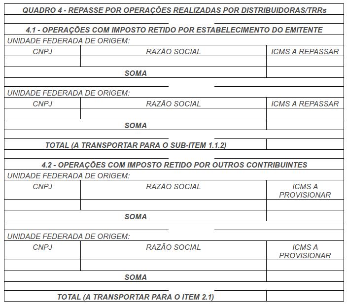 2bf79047717ae Decreto Nº 4852 DE 29 12 1997 - Estadual - Goiás - LegisWeb