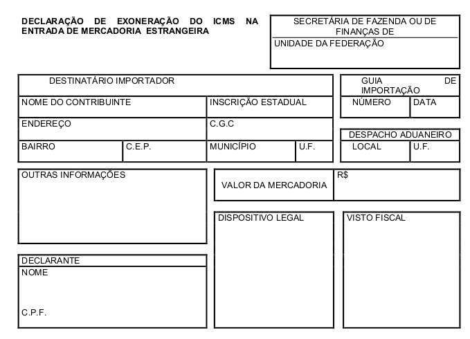 f200c2573bc31 Decreto Nº 21400 DE 10 12 2002 - Estadual - Sergipe - LegisWeb