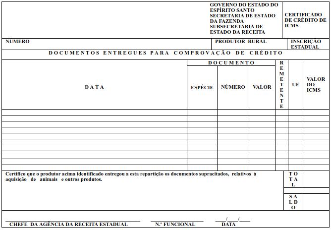 419703f61cd55 Decreto Nº 1090-R DE 25 10 2002 - Estadual - Espírito Santo - LegisWeb